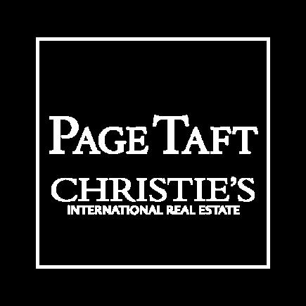 Page Taft Square Logo